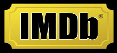 IMDB.com website Roach Entertainment