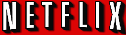 NETFLIX.com content Roach Entertainment