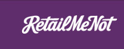 Retailmenot.com Roach Entertainment