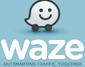 WAZE.com website Roach Entertainment