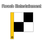 Roach Entertainment
